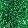 Green Etching