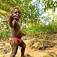 Im Cool - Kakadu National Park : Kakadukid